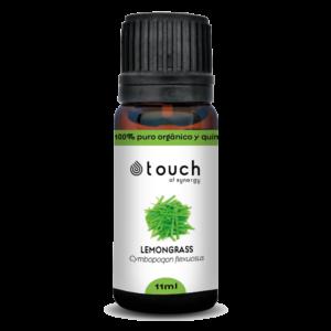 lemongrass olio essenziale